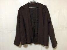 JURGEN LEHL(ヨーガンレール)のジャケット