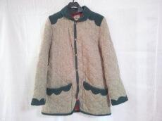 FRAPBOIS(フラボア)のコート