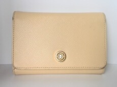 Samantha Vega(サマンサベガ)のその他財布