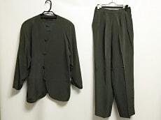 JURGEN LEHL(ヨーガンレール)のレディースパンツスーツ