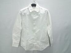 Veritecoeur(ヴェリテクール)のシャツ
