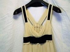 SOV.(ソブ ダブルスタンダード)のドレス