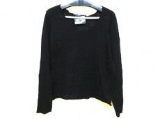 DIRAIN(ディレイン)のセーター