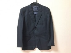 PORSCHE(ポルシェ)のジャケット
