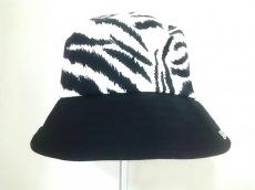 VALENZA(バレンザ)の帽子