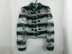 JUST cavalli(ジャストカヴァリ)のコート