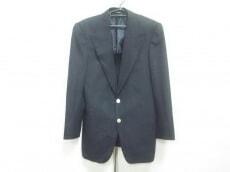 TOM FORD(トムフォード)のジャケット