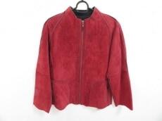 HIROKO BIS(ヒロコビス)のジャケット
