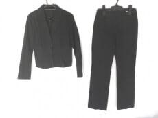 HIROKO BIS(ヒロコビス)のレディースパンツスーツ