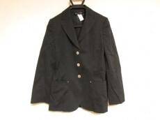 LesCopains(レコパン)のジャケット