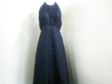 DONNAKARAN(ダナキャラン)のドレス