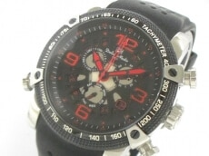 Dolce Medio(ドルチェメディオ)の腕時計