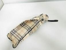 Burberry LONDON(バーバリーロンドン)の傘