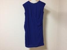 BEAMS(ビームス)のドレス