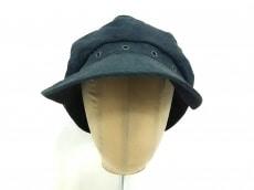 CHARMCULT(チャームカルト)の帽子