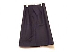 a.(エードット)のスカート