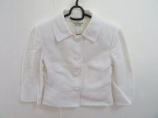 KOJI WATANABE STYLE(コージワタナベ スタイル)のジャケット