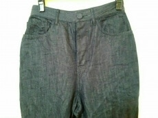 ENFOLD(エンフォルド)のジーンズ