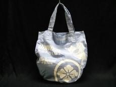 YAMANE(ヤマネ)のトートバッグ