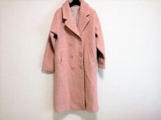 EVRIS(エヴリス)のコート