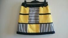 archivio(アルチビオ)のスカート