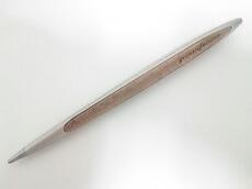 PININFARINA(ピニンファリーナ)のペン
