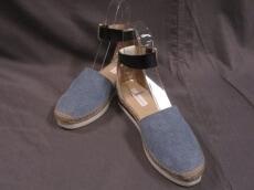 SEE BY CHLOE(シーバイクロエ)のその他靴