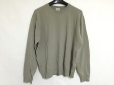 Papas(パパス)のセーター
