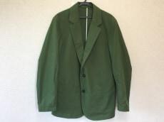 UMIT BENAN(ウミットベナン)のジャケット