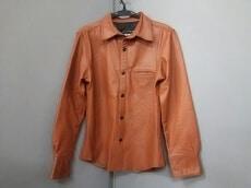 REDMOON(レッドムーン)のジャケット