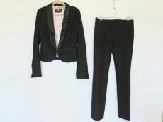 CECILMcBEE(セシルマクビー)のレディースパンツスーツ