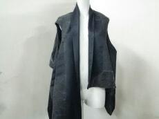 ANTONIO MARRAS(アントニオマラス)のコート