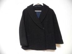 petite robe noire(プティローブノアー)のコート