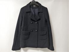 Anya Hindmarch(アニヤハインドマーチ)のジャケット