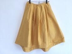 Chesty(チェスティ)のスカート