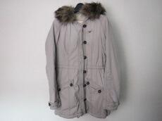 Hollister(ホリスター)のコート