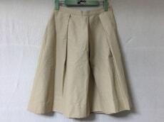 whim gazette(ウィムガゼット)のスカート