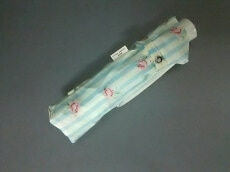 LAURAASHLEY(ローラアシュレイ)の傘