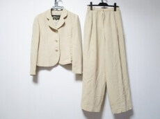 HARDY AMIES(ハーディエイミス)のレディースパンツスーツ
