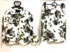cocon japan(ココンジャパン)のスカートスーツ