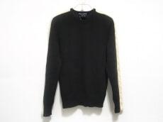 RalphLaurenGOLF(ラルフローレンゴルフ)のセーター