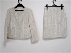 BEAUTY&YOUTH UNITEDARROWS(ビューティアンドユース ユナイテッドアローズ)のスカートスーツ