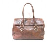 ROBERTAGANDOLFI(ロベルタガンドルフィ)のハンドバッグ