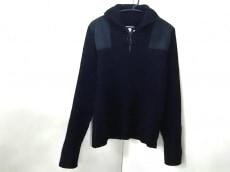 NEIGHBORHOOD(ネイバーフッド)のセーター