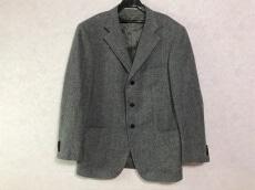 EDDY MONETTI(エディモネッティ)のジャケット