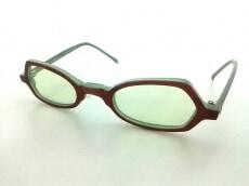 ANNE ET VALENTIN(アンバレンタイン)のサングラス