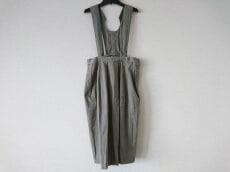 FRAPBOIS(フラボア)のスカート