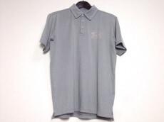 UNDER ARMOUR(アンダーアーマー)のシャツ
