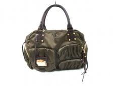 MZ WALLACE(ウォレス)のハンドバッグ