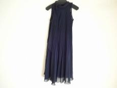 BALLSEY(ボールジー)のドレス